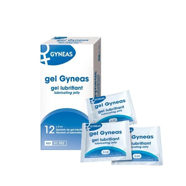 Spermicide : infos sur les spermicides - Ooreka