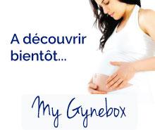 MyGyneBox