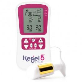 Kegel8 Ultra 20 - Appareil de tonification du plancher pelvien