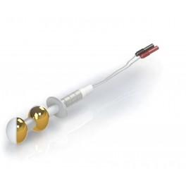 Sonde PERISPHERA®-E 2 éléctrodes