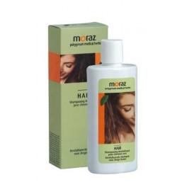 Shampooing revitalisant 250ml