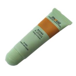 Baume à lèvre MORAZ - 10ml