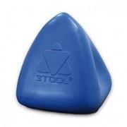 3Tool, outil de massage