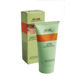 Baume relaxant 50ml