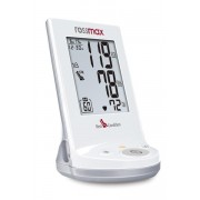 Tensiomètre Deluxe Automatique Bras Rossmax