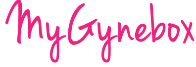 My Gynebox - Box Grossesse