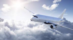 Prendre l'avion durant la grossesse