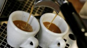 L'effet du café durant la grossesse sur l'enfant