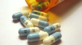 Les antidépresseurs adaptés à la grossesse ?